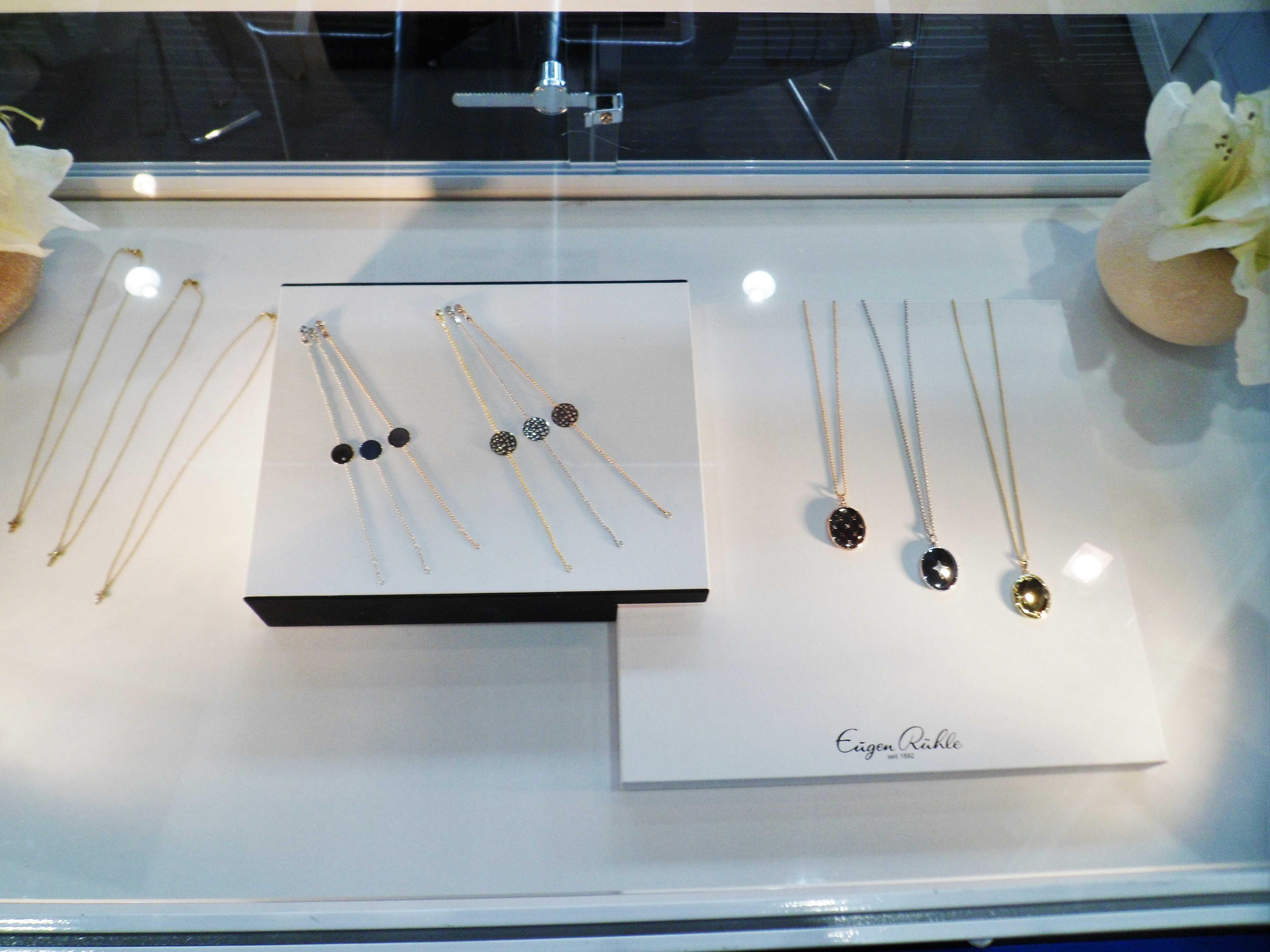 Messe Jewellery & Gem Fair Freiburg (1)