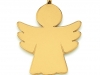 Engel gross 585er gold