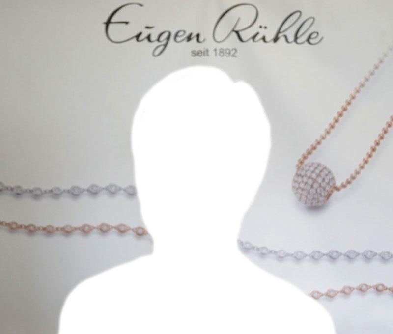 Eugen-Ruehle-Back-Office-Kontakt