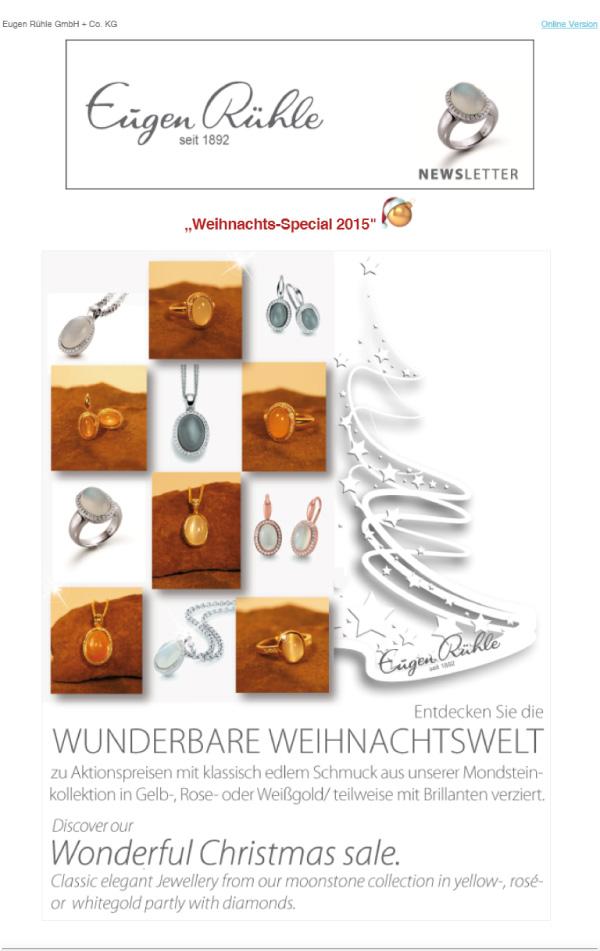 Eugen-Rühle-Newsletter-Weihnachtsgrüße-2015