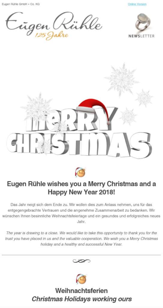 Eugen-Rühle-Newsletter-Weihnachtsgrüße-2017