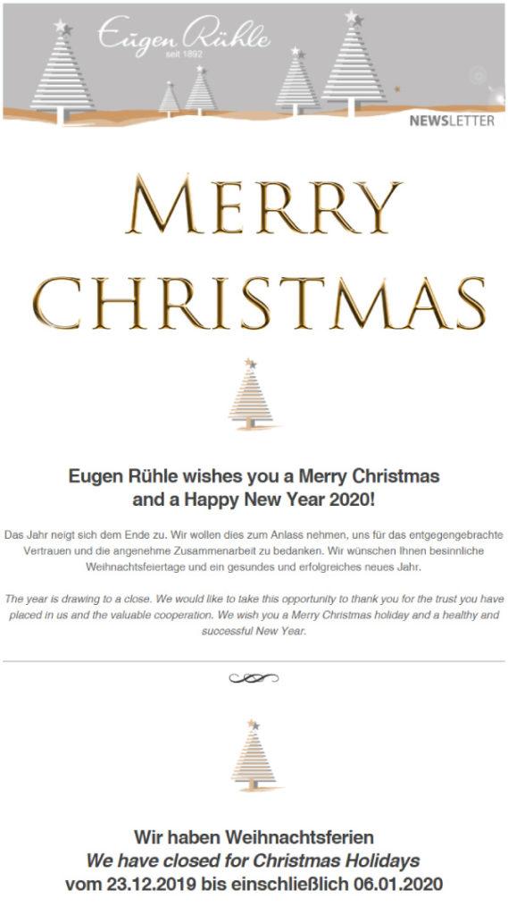 Eugen-Rühle-Newsletter-Weihnachtsgrüße-2019