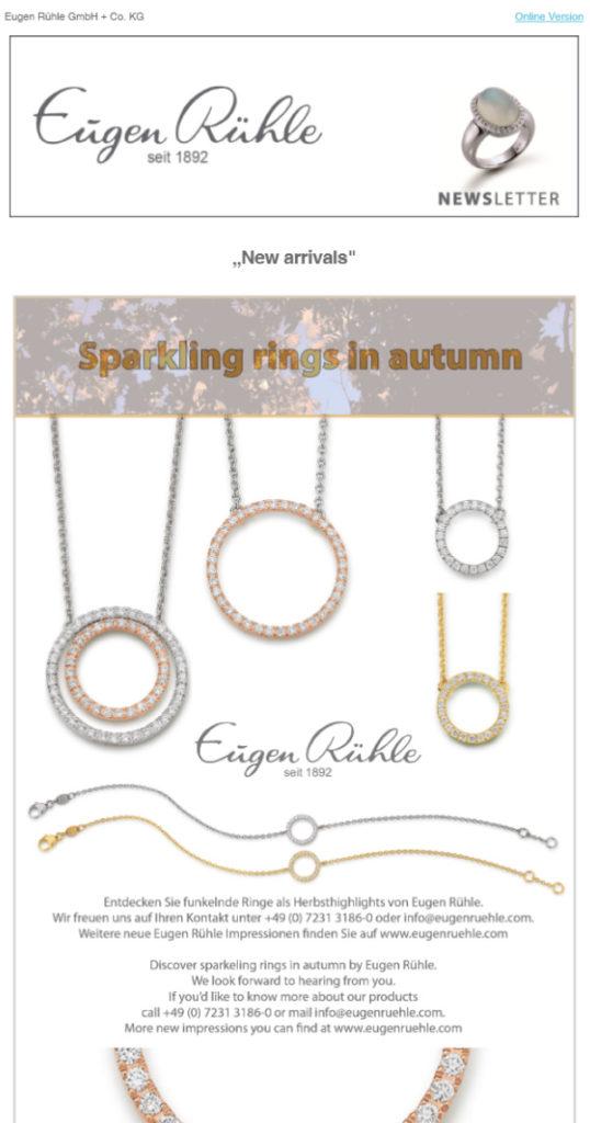 Eugen-Rühle-Newsletter-sparkling-rings