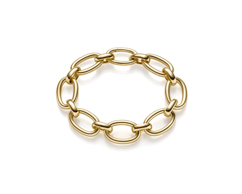 Eugen-Rühle-Pforzheim-Armbänder-Gelbgold-Armband-Artikel-37_2100-131