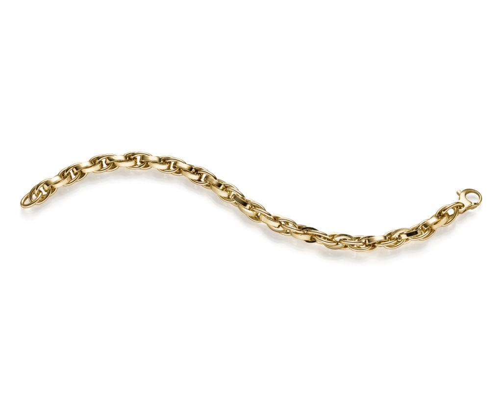 Eugen-Rühle-Pforzheim-Armbänder-Gelbgold-Armband-Artikel-37_3867-901