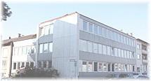 Kontakt Eugen Rühle | Schmuckketten Manufaktur Pforzheim