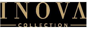 Messe Ausstellungen INOVA-Collection