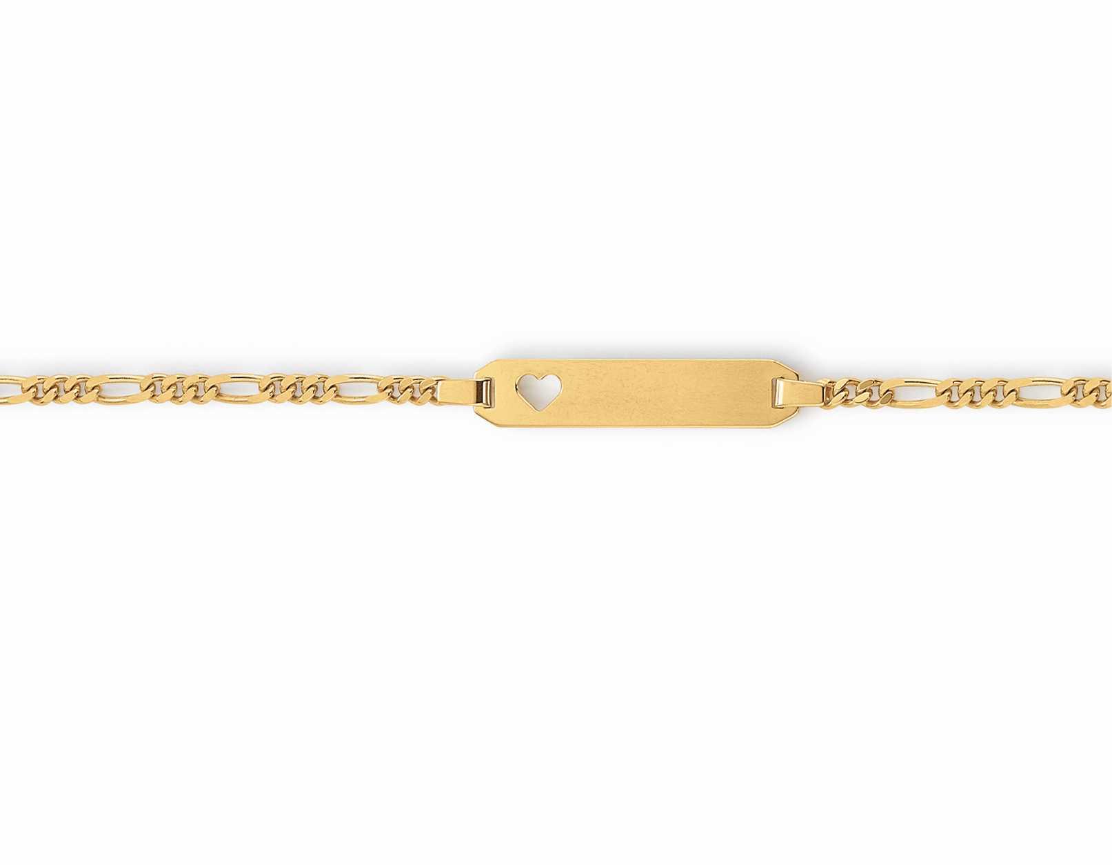 Identitätsband-1085-001