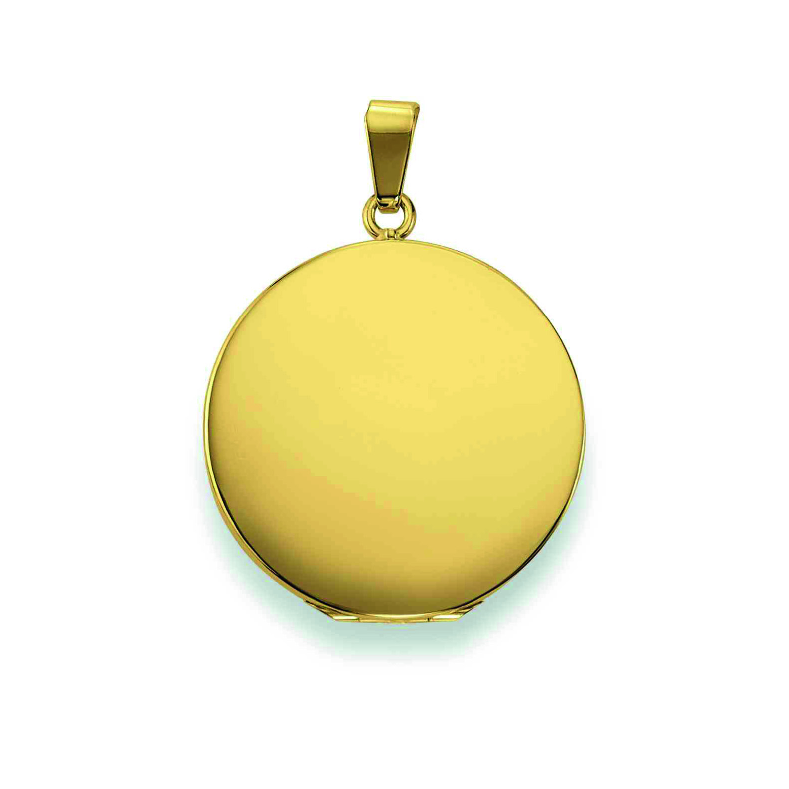 Medaillon 24501 00